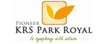 Pioneer KRS Park Royal small logo