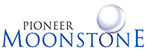 Pioneer Moonstone small logo
