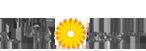 Sun-Blossom-small-logo